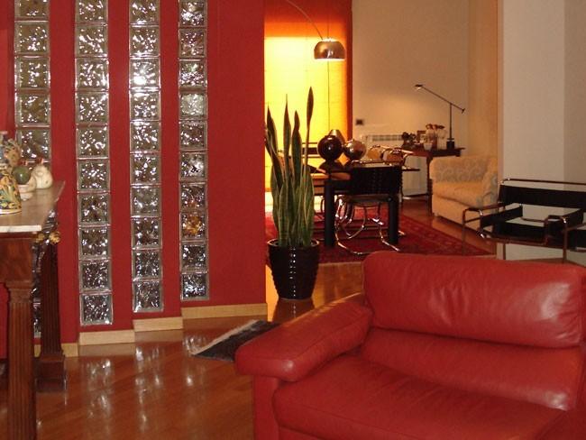 renovatie appartement italië