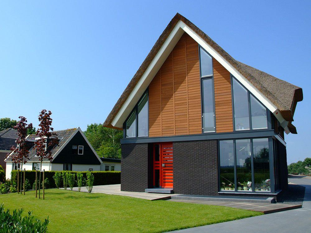Villa Vinkeveen