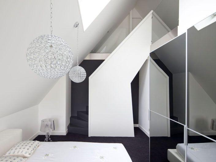Villa-Vinkeveen-interieur