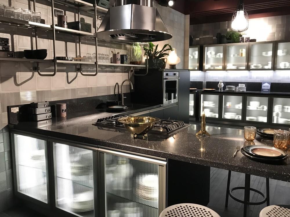 Italiaanse-Keukens-op-maat