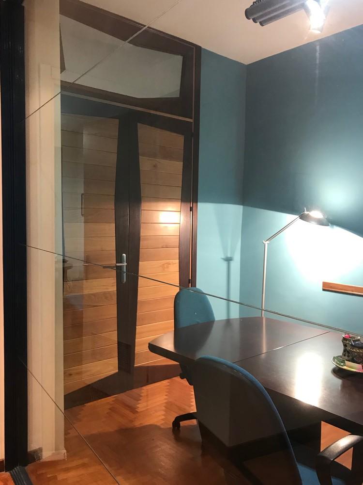 advocaten-kantoor-1