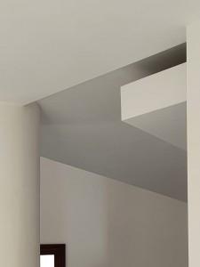 verlaagd-plafond-detail