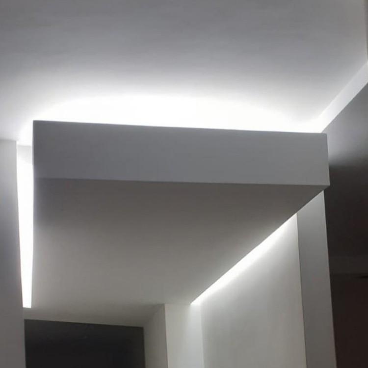 verlaagd-plafond