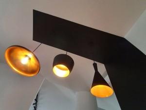 licht-keuken